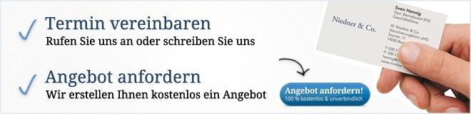 Generali Versicherungen In Berlin Versicherungsagentur Niedner