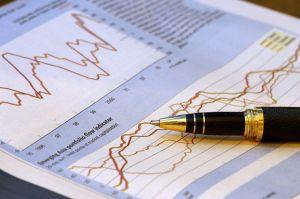 Mehrfachagentur und Versicherungsmakler